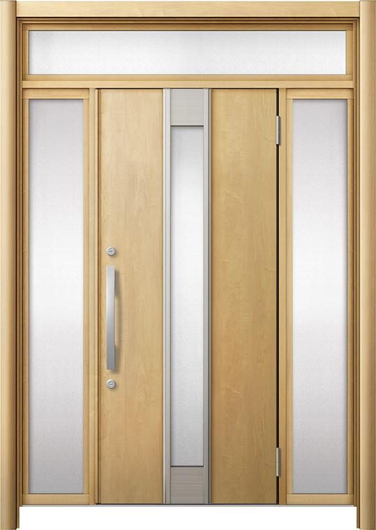 【在庫有】 トステム:Clair(クレール)店 リクシル 300mm-木材・建築資材・設備