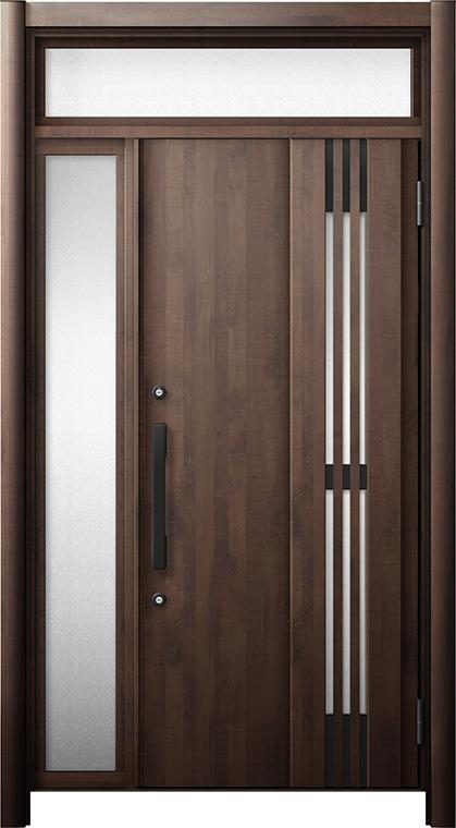 【売り切り御免!】 LIXIL トステム:Clair(クレール)店 リクシル TOSTEM 300mm-木材・建築資材・設備