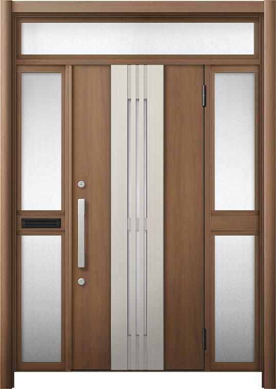 【あす楽対応】 300mm リクシル トステム:Clair(クレール)店-木材・建築資材・設備