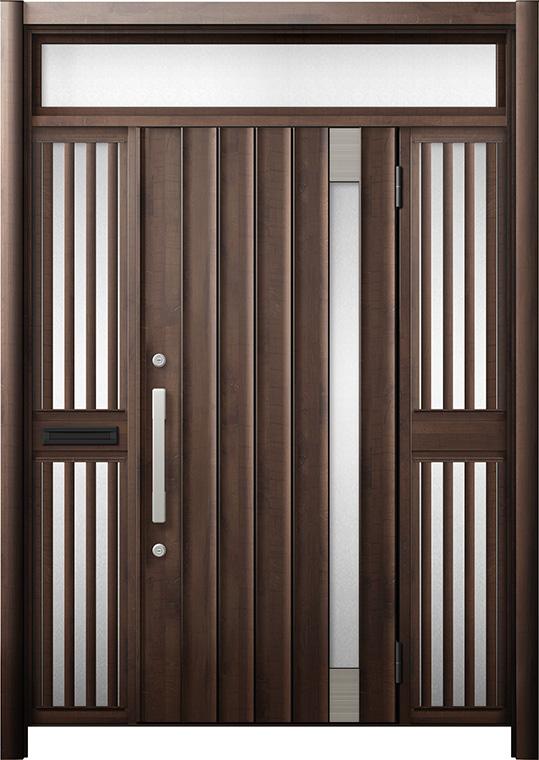 素晴らしい外見 リクシル 300mm トステム:Clair(クレール)店-木材・建築資材・設備