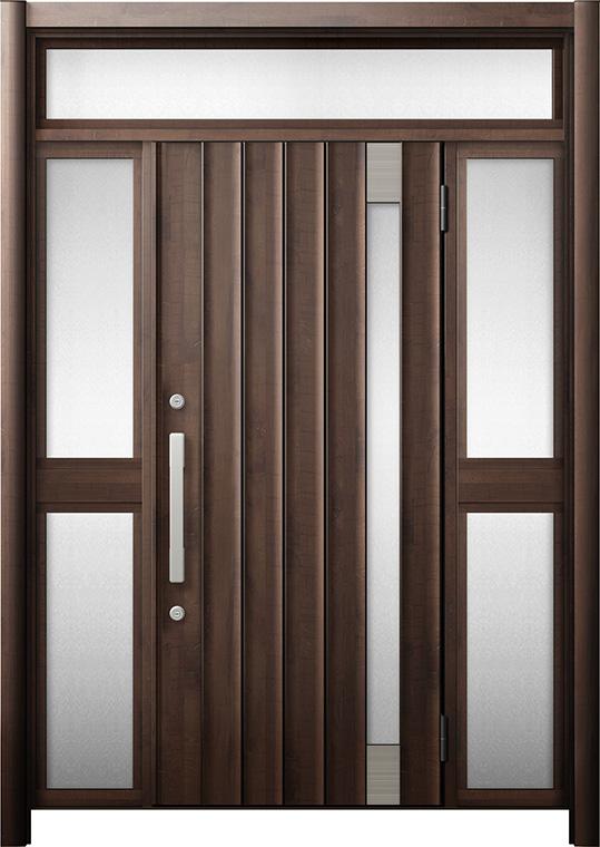 【大注目】 リクシル 300mm トステム:Clair(クレール)店-木材・建築資材・設備