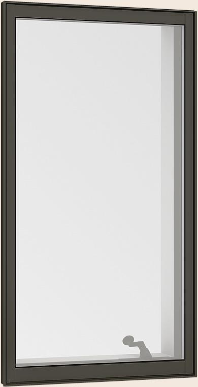 激安の TOSTEM リクシル トステム:Clair(クレール)店 LIXIL 170mm-木材・建築資材・設備