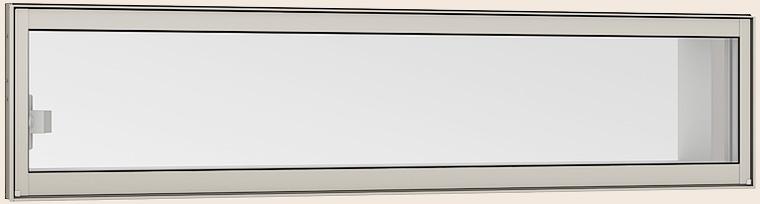 【超新作】 リクシル:Clair(クレール)店 H:300mm × LIXIL 185mm-木材・建築資材・設備