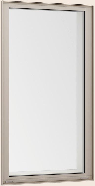 サーモスL FIX窓 内押縁タイプ 一般複層ガラス / アルミスペーサー仕様 06007 W:640mm × H:770mm LIXIL リクシル TOSTEM トステム