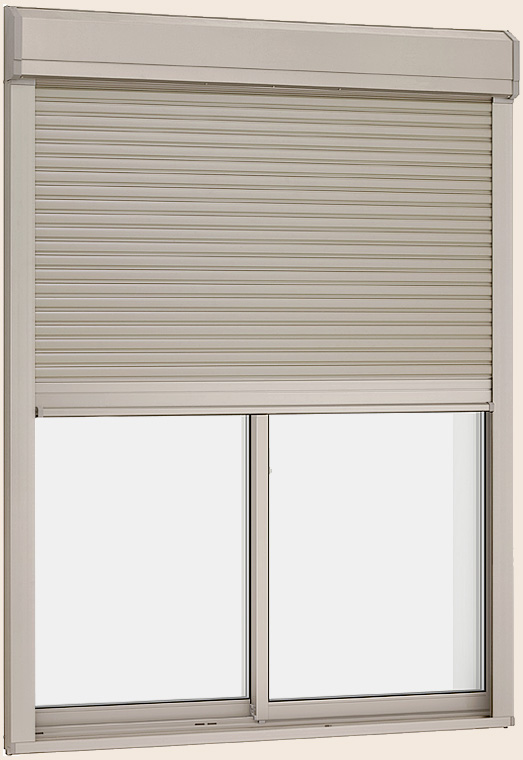 大特価放出! リクシル 700mm トステム:Clair(クレール)店 TOSTEM LIXIL-木材・建築資材・設備