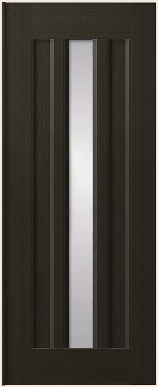 シンプルドア 現場加工ドア 20型 特注サイズ Dw:688~913mm × Dh:1,700~2,502mm LIXIL リクシル TOSTEM トステム ※現場加工が必要です DIY リフォーム