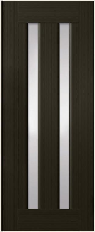 シンプルドア 現場加工ドア 21型 特注サイズ Dw:693~913mm × Dh:1,700~2,502mm LIXIL リクシル TOSTEM トステム ※現場加工が必要です DIY リフォーム