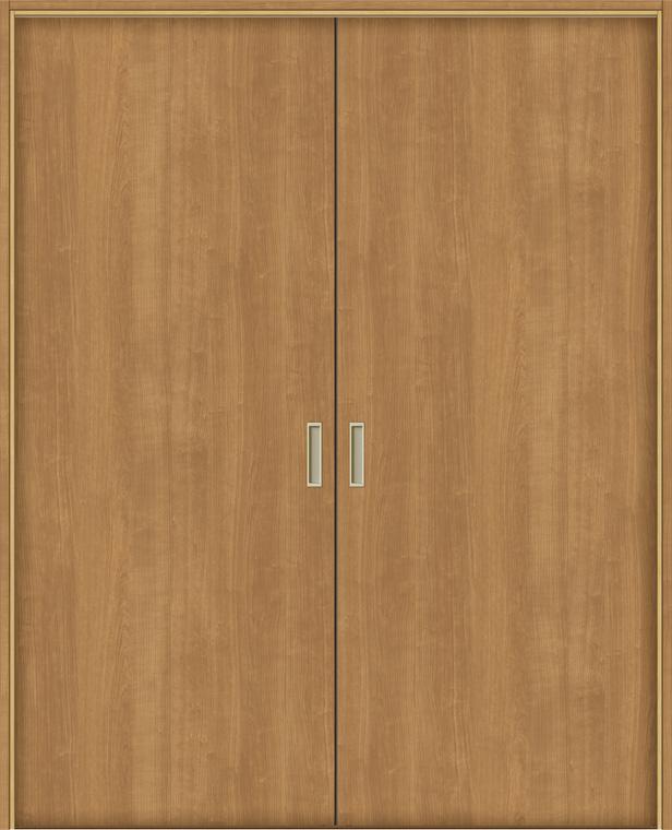 戸襖引戸 引分け戸 BWH-LAA 鍵無し 和室側引込み 在来工法 ケーシング付枠 標準枠 3220 W:3,253mm × H:2,038mm 新和風 LIXIL リクシル TOSTEM トステム DIY リフォーム