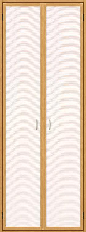 和襖 開き戸 両開き戸 SCH-AF3 在来工法 ノンケーシング付枠 0720 W:754mm × H:2,038mm 新和風 LIXIL リクシル TOSTEM トステム DIY リフォーム