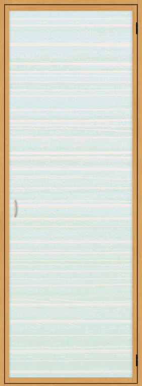 和襖 開き戸 片開き戸 SCS-AF2 在来工法 ノンケーシング付枠 0720 W:754mm × H:2,038mm 新和風 LIXIL リクシル TOSTEM トステム DIY リフォーム