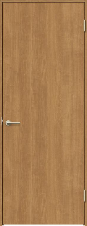 TA 標準ドア 鍵なし DSTH-EAA 06520 2020 W:754mm × H:2 023mm リフォーム DIY 固定枠 トステム 本店 リクシル LIXIL ノンケーシング枠 TOSTEM