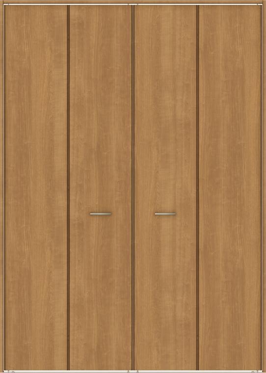 上等な リクシル 固定枠 ノンケーシング枠 LIXIL DIY リフォーム:Clair(クレール)店 TOSTEM 023mm-木材・建築資材・設備