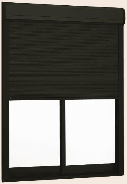 100 %品質保証 単体シャッター 電動 標準タイプ 先付 単窓 17418 サッシW:1,780mm × サッシH:1,830mm LIXIL リクシル TOSTEM トステム, 赤平市 bcf701e3