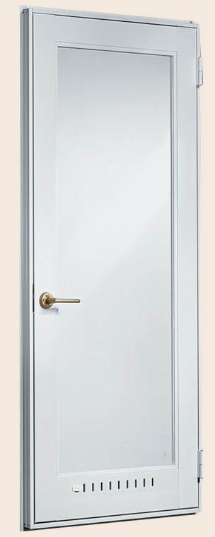 浴室ドア EX-A型 呼称0820 W:800mm×H:2,000mm LIXIL リクシル TOSTEM トステム
