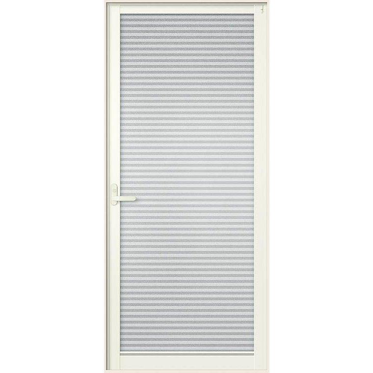 浴室ドア WD-1型 デザイン入り樹脂パネル 呼称0618 W:650mm×H:1,818mm LIXIL リクシル TOSTEM トステム