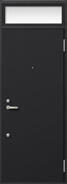 100 %品質保証 225mm リフォーム:Clair(クレール)店 DIY-木材・建築資材・設備