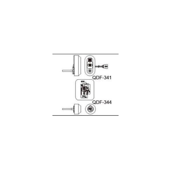リクシル ドア・引戸用部品 錠 玄関・店舗・勝手口・テラスドア その他:タッチ付シリンダーセット ニュートラル DEZZ131 LIXIL トステム メンテナンス DIY リフォーム