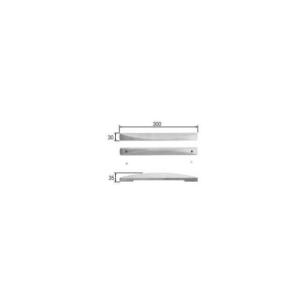 リクシル リビング建材用部品 引戸 自動引手用:アシストバーセット FNMC444 LIXIL トステム メンテナンス DIY リフォーム