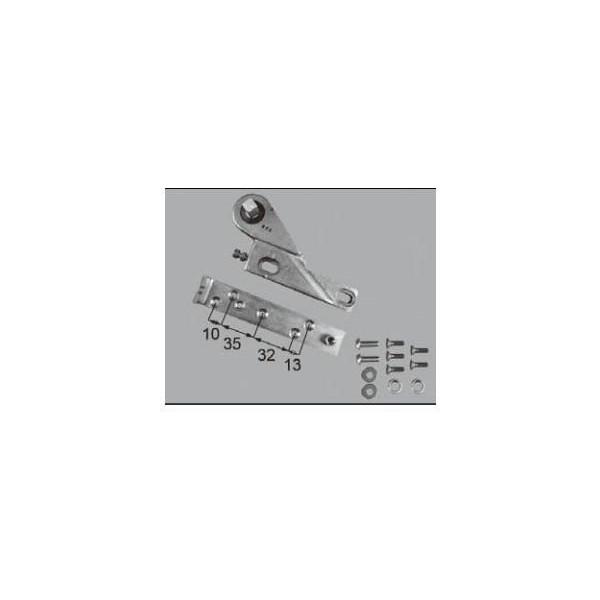 リクシル ドア・引戸用部品 丁番 玄関・店舗・勝手口・テラスドア:ピボットヒンジクローザ FNMZ070 LIXIL トステム メンテナンス DIY リフォーム
