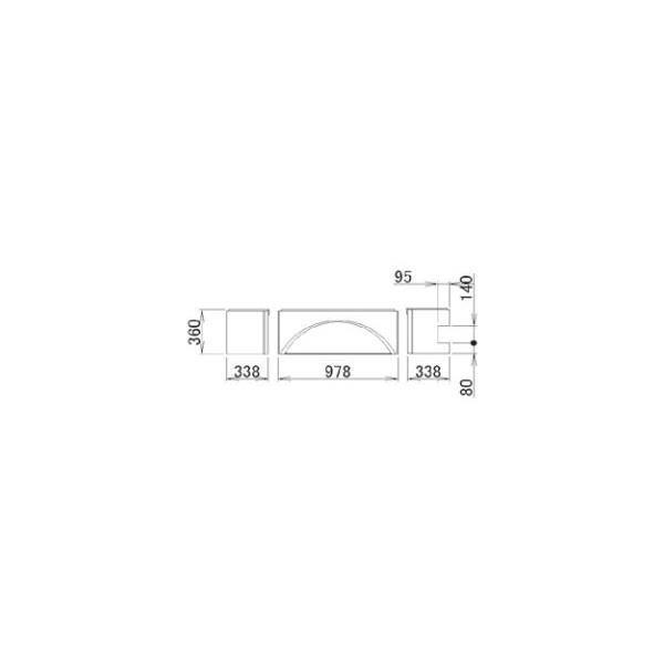 リクシル 住器用部品 バスルーム 浴槽 浴槽エプロン:浴槽エプロン 16** R RMFP301 LIXIL トステム メンテナンス DIY リフォーム