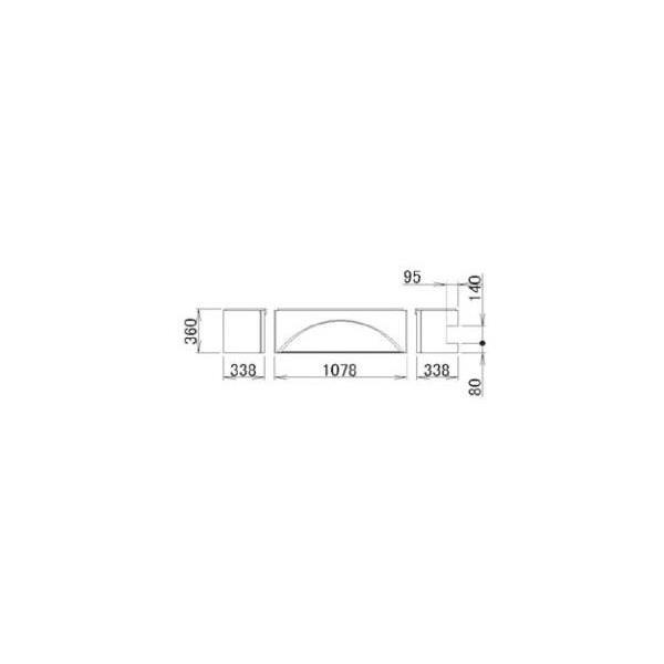リクシル 住器用部品 バスルーム 浴槽 浴槽エプロン:浴槽エプロン 1717 R RMFS701 LIXIL トステム メンテナンス DIY リフォーム