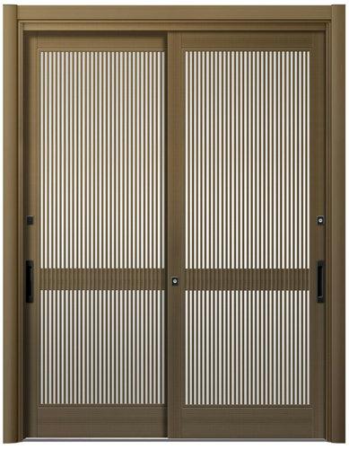 【再入荷】 玄関ドア LIXIL DIY リフォーム:Clair(クレール)店 リクシル 277mm-木材・建築資材・設備