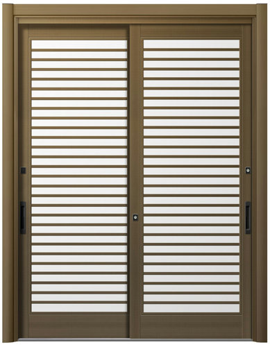 クラシック 玄関ドア DIY リフォーム:Clair(クレール)店 LIXIL 277mm リクシル-木材・建築資材・設備