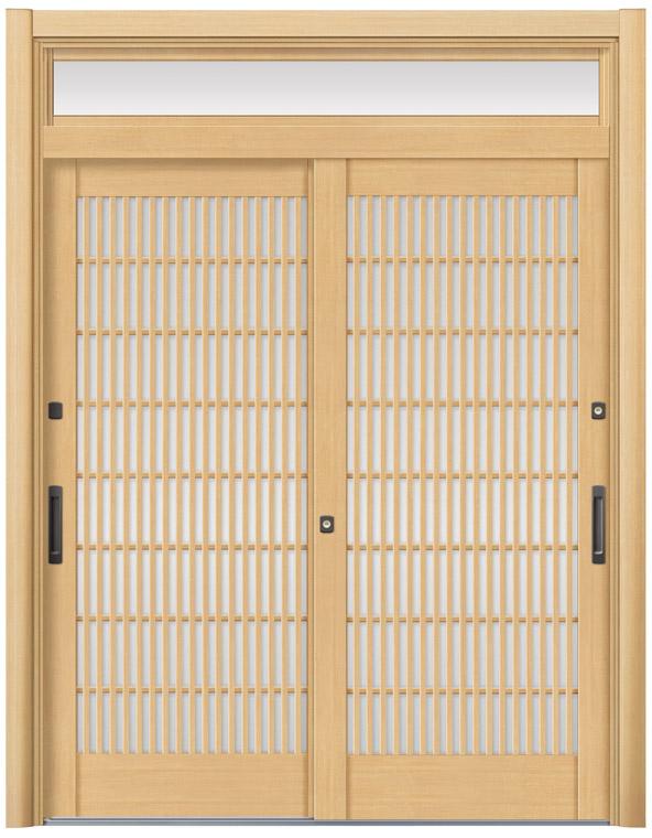 【爆売りセール開催中!】 921mm DIY リフォーム:Clair(クレール)店 リクシル-木材・建築資材・設備