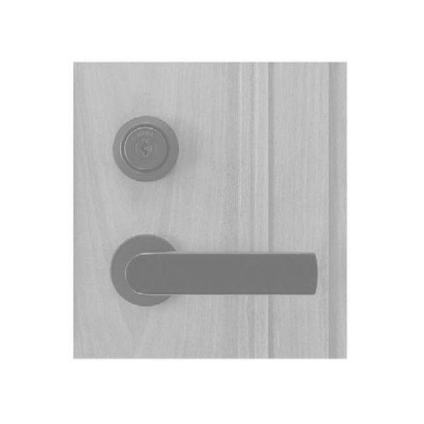 【YKKAPメンテナンス部品】レバーハンドル(HH-2K-16429) DIY リフォーム
