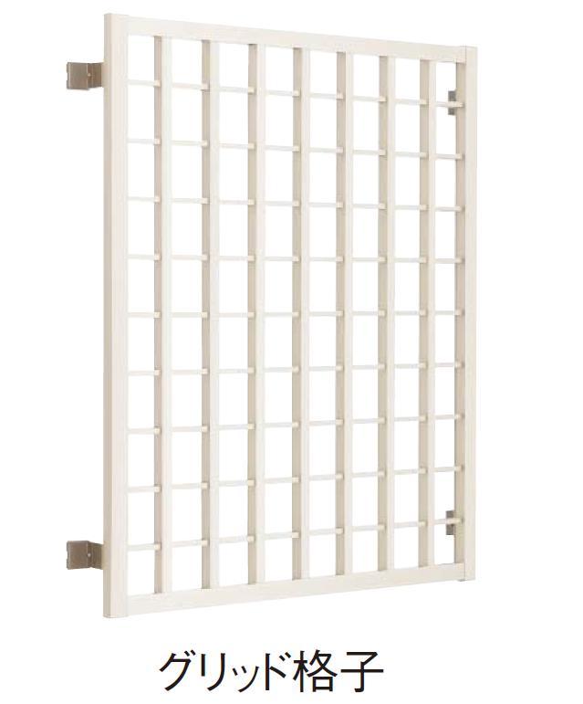 全てのアイテム 230mm YKK 窓まわり AP:Clair(クレール)店-木材・建築資材・設備