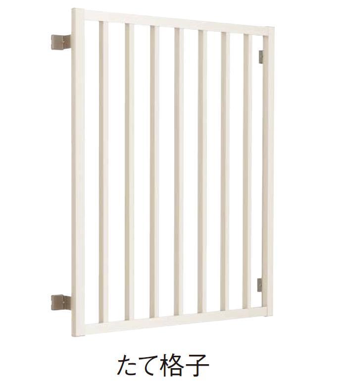 最安値挑戦! YKK AP:Clair(クレール)店 窓まわり 430mm-木材・建築資材・設備