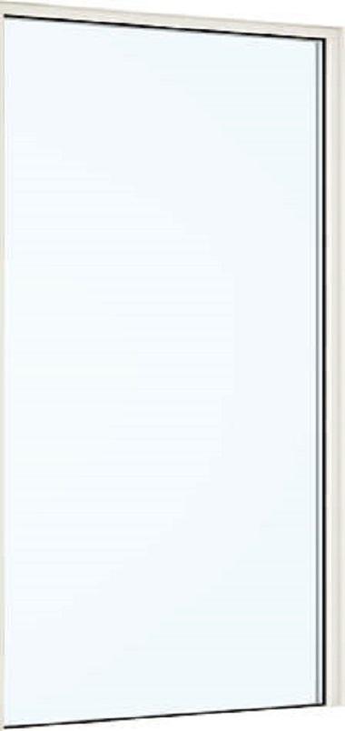 超人気高品質 エピソードNEO FIX窓 一般複層ガラス仕様 07407 W:780mm × H:770mm プロジェクト窓 YKK AP, パソコンショップ ぱそくる 1c3f64de
