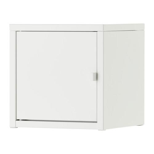送料無料 店内全品対象 IKEA イケア 収納家具 格安店 キャビネット 飾り棚 d10328672 メタル 白 LIXHULT ホワイト