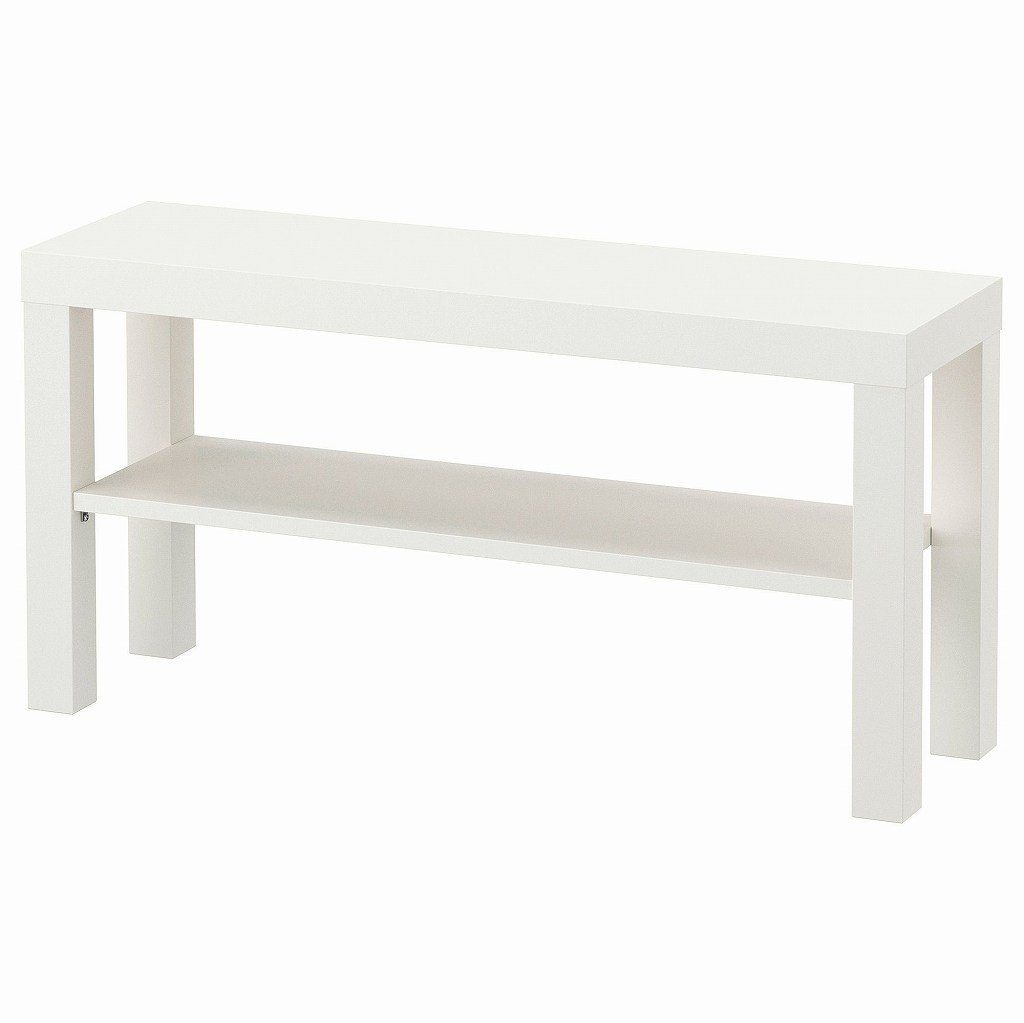 Phenomenal Ikea Ikea Lack Tv Stand White A10353567 Gamerscity Chair Design For Home Gamerscityorg