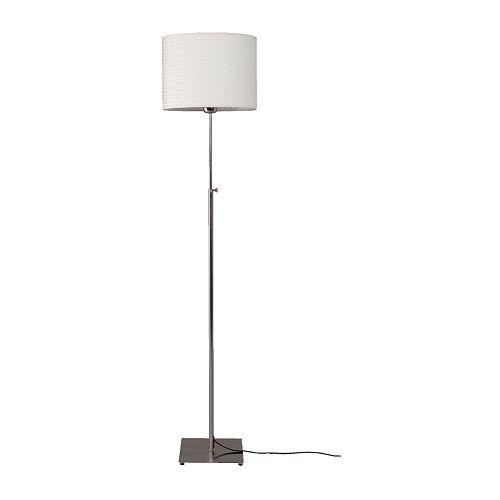 【Zaragoza サラゴザ】1灯ペンダントライト|後藤照明|BLANCO SERIES(GLF-3315/16X)|ホワイト|LED電球対応|ガード|インテリア照明|大正浪漫|カントリー|レトロ|アンティーク調|和モダン|カフェ風|アジアン|日本製|照明|ダイニング用【02P02Mar14】