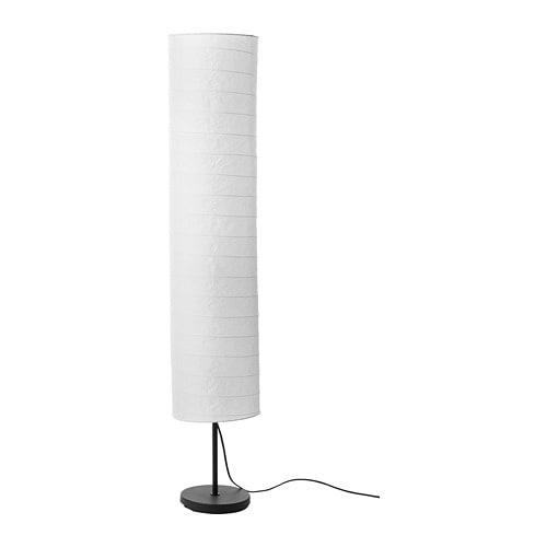 買収 送料無料 公式ショップ IKEA イケア 照明 フロアスタンド HOLMO フロアランプ ライト z20394119