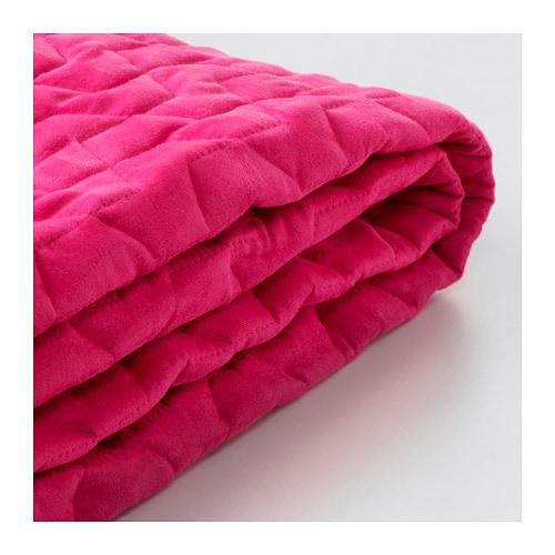 IKEA イケア カバー 2人掛けソファベッド用 ヴァッラルム スリーズ LYCKSELE n50429018