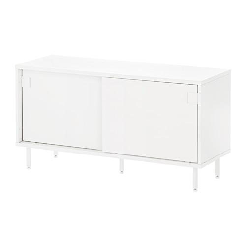 IKEA イケア MACKAPAR ベンチ 収納コンパートメント付き F90334754