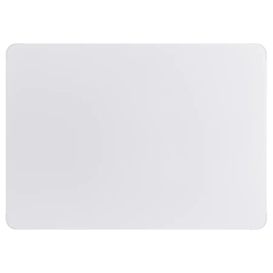 送料無料 IKEA イケア 雑貨 オフィス 掲示板 伝言ボード a40301015 期間限定 白 VEMUND 登場大人気アイテム ホワイトボード ホワイト マグネットボード