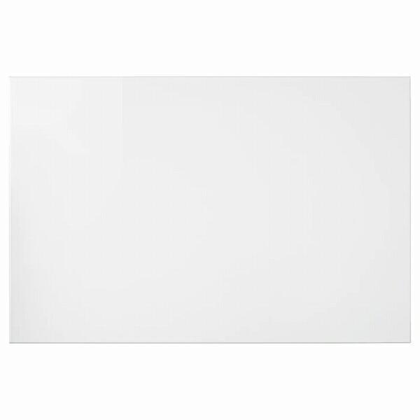 送料無料 IKEA イケア 掲示板 ホワイトボード メモボード 購買 SVENSAS 40x60cm ホワイト n50440365 人気ショップが最安値挑戦 白