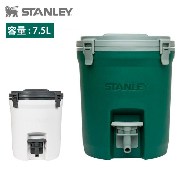 STANLEY/スタンレー ウォータージャグ 7.5L 01938