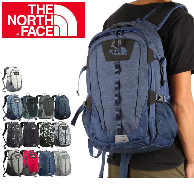 即日発送 【ノースフェイス/THE NORTH FACE】 ホットショット シーエル Hot Shot CL NM71606 【NF-BAG】 バックパック お買い得