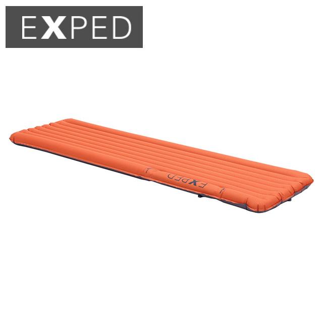 ★ エクスペド EXPED SynMat 7 M 395103 【マット/アウトドア/キャンプ】