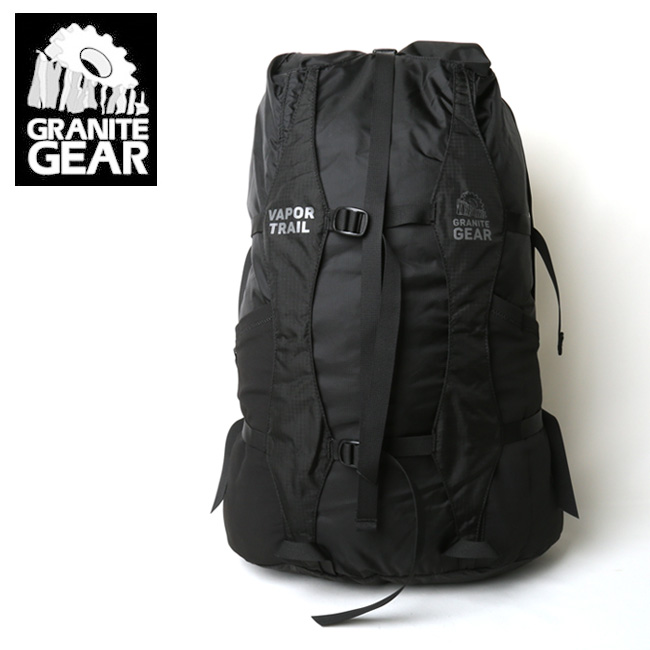 GRANITE GEAR グラナイトギア ヴェイパートレイル リミテッド 2211200088 【バックパック/カバン/アウトドア/キャンプ】