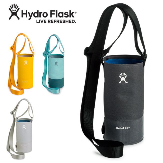 Hydro Flask ハイドロフラスク Bottle Sling Large ACCESSORIES 5089611 【ボトルカバー/水筒/ウォーターボトル/アウトドア】