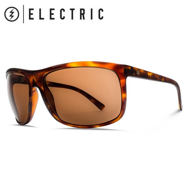 ELECTRIC エレクトリック OUTLINE TORTISE SHELL OL15 【日本正規品/サングラス/海/アウトドア/キャンプ/フェス/サーフィン/スノーボード】
