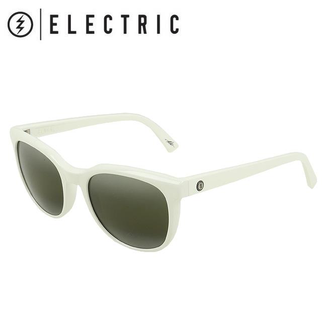 ELECTRIC エレクトリック BENGAL ALPINE WHITE BEN15 【日本正規品/サングラス/海/アウトドア/キャンプ/フェス/サーフィン/スノーボード】