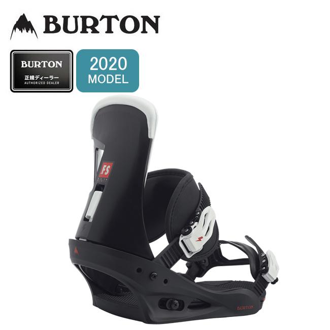 2020 BURTON バートン Freestyle Re:Flex Snowboard Binding フリースタイルリフレックス 105441 【バインディング/スノーボード/日本正規品/メンズ】