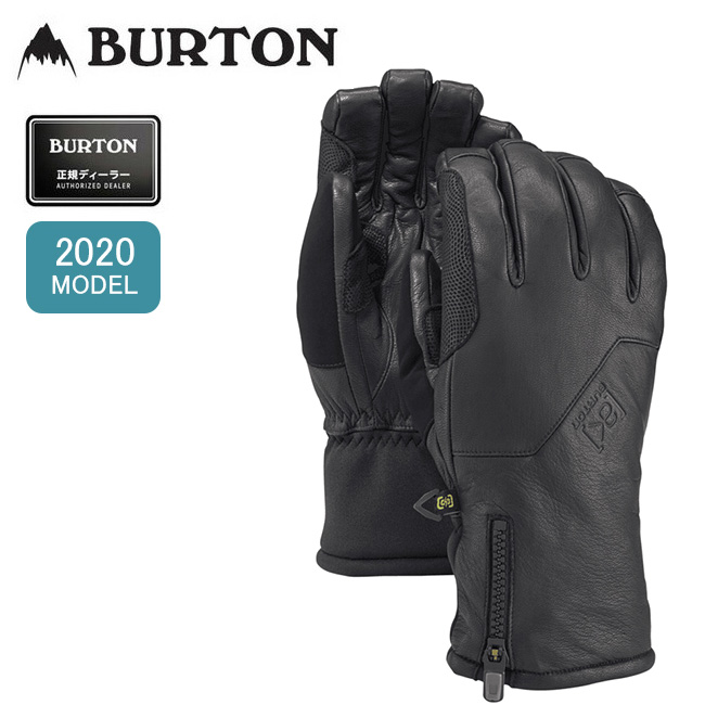 2020 BURTON バートン AK GORE-TEX Guide Glove ガイドグローブ 102951 【スノーボード/日本正規品/メンズ】