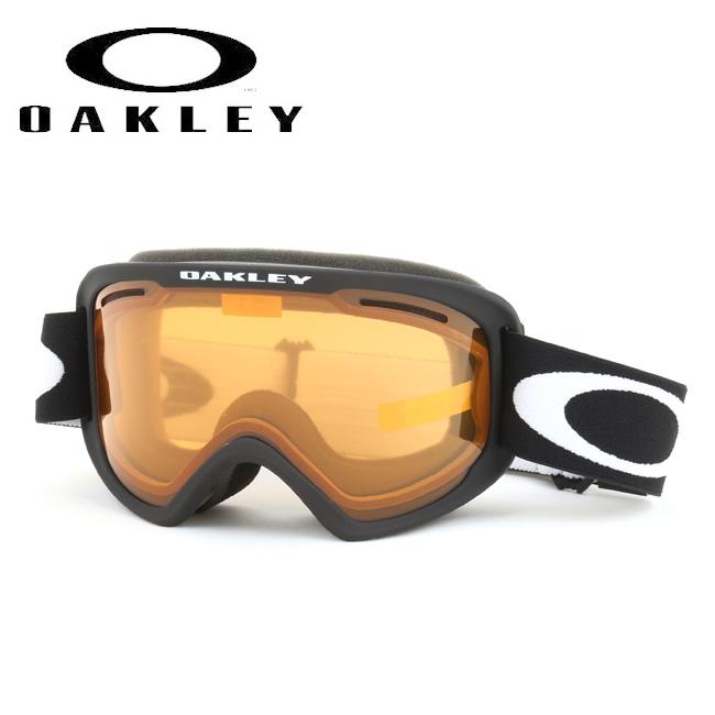 2020 OAKLEY オークリー O Frame 2.0 PRO XM Matte Black Persimmon+Dark Grey oo7113A-01 ゴーグル 【日本正規品/スノー/スペアレンズ】